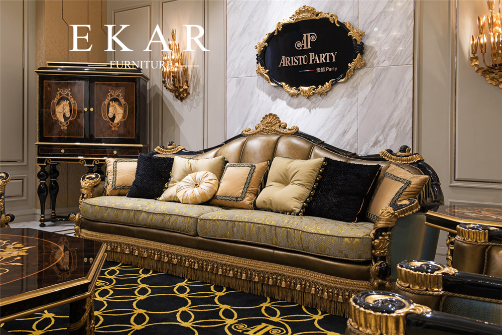 green antique sofa new designs green and golden sofa sets prices in malaysia vintage